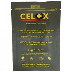 CELOX 15G