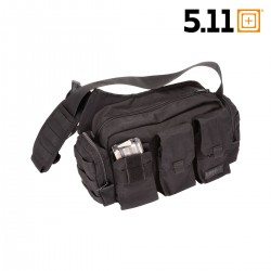 Bail Out Bag 5.11 Tactical