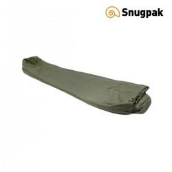 Duvet Spécial forces 1 snugpak