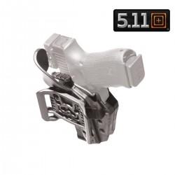 THUMBDRIVE™ SIG 226R D