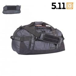 NBT Duffle Lima 5.11 Tactical