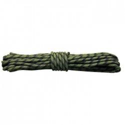 Corde utilitaire 15 m