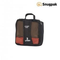 Trousse PakBox 2 Snugpak