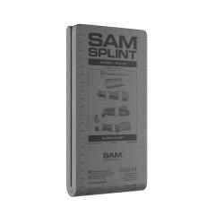 """Sam Splint 36"""" tactique"""