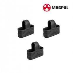 3 Extracteurs Magpul...