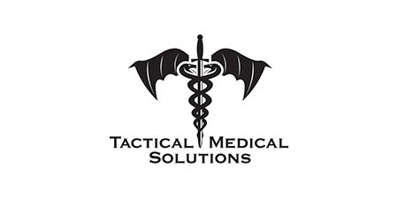 Tactical Medical Solution