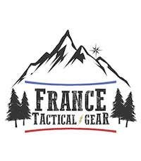 France Tactical Gear