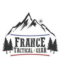 France Tactical Gear